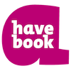 Have a Book